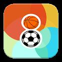 Nebula Apps - Logo
