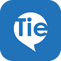 Tielinking icon