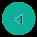 NeonPlayer icon