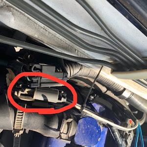 スカイラインGT-R R32 R32 ののカスタム事例画像 遊さんの2018年10月21日10:54の投稿