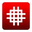 CPU Identif.. file APK for Gaming PC/PS3/PS4 Smart TV