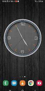 خلفيات الساعات الموفرة للطاقة 5