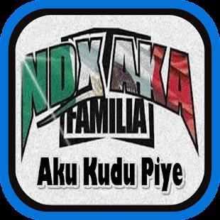 Download Best Song Aku Kudu Piye 2017 Apk 100com