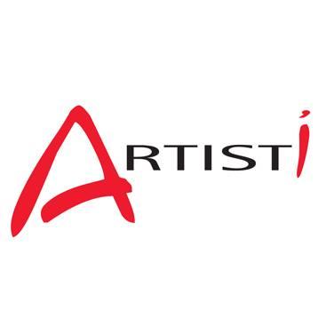 Artisti : protéger, préserver et promouvoir les droits des artistes interprètes