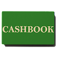 Cashbook - Expense Tracker apk