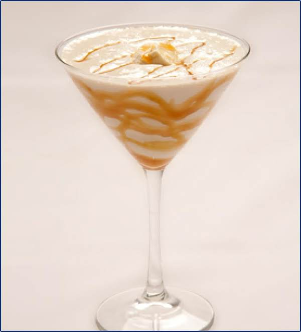 Bananas Foster (cocktail)