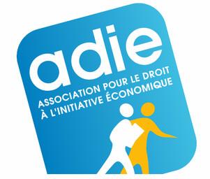 ADIE association pour le droit à l'initiative économique insertion sociale professionnelle création d'entreprise CréaJeunes