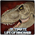 Ultimate Life Of Dinosaur 3D file APK Free for PC, smart TV Download