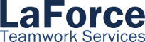 LaForce Teamwork Logo