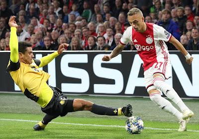 Nederlands premier Rutten laat voetbalfans niet verder hopen en treft heel drastische maatregel voor Eredivisie