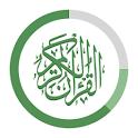 Al Quran Memoriser icon