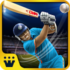 Power Cricket T20 Cup 2018 icon
