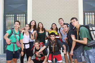 Photo: Els Truks!!