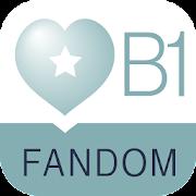 매니아 for B1A4(비원에이포) 팬덤