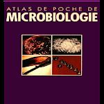Atlas de Poche de Microbiologie 1.1