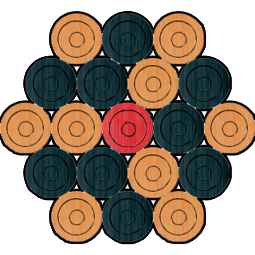 Carrom All Time (game)