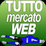 TUTTO Mercato WEB 3.6.16