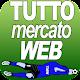 TUTTO Mercato WEB apk