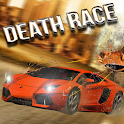 Death Racing:Furious And Fast icon