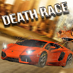 Death Racing:Furious And Fast 1.4