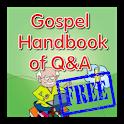 Gospel Handbook of Q&A icon