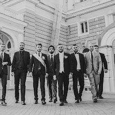 Wedding photographer Katya Korenskaya (Katrin30). Photo of 04.05.2017