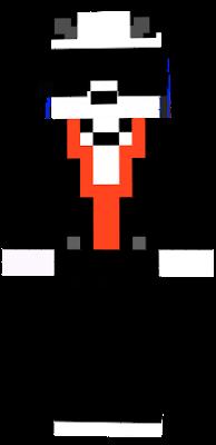 its the panda thug