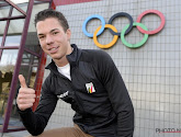 """Jorik Hendrickx steekt supersterk van wal op Winterspelen: """"Denk dat dit mijn beste prestatie ooit was"""""""