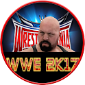 Guide WWE 2k17 Puzzle icon