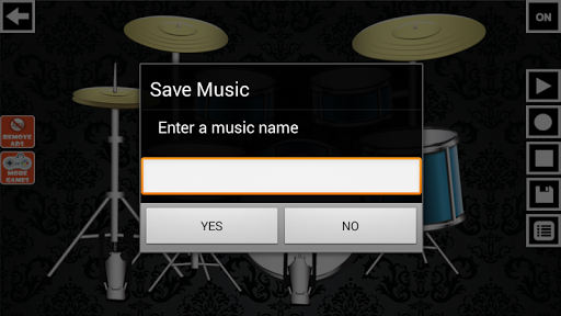 Drum 2  screenshots 3