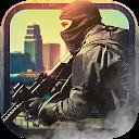 Wanted Criminal: Police Sniper APK