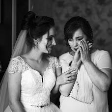 Wedding photographer Taras Stelmakh (StelmahT). Photo of 27.09.2018