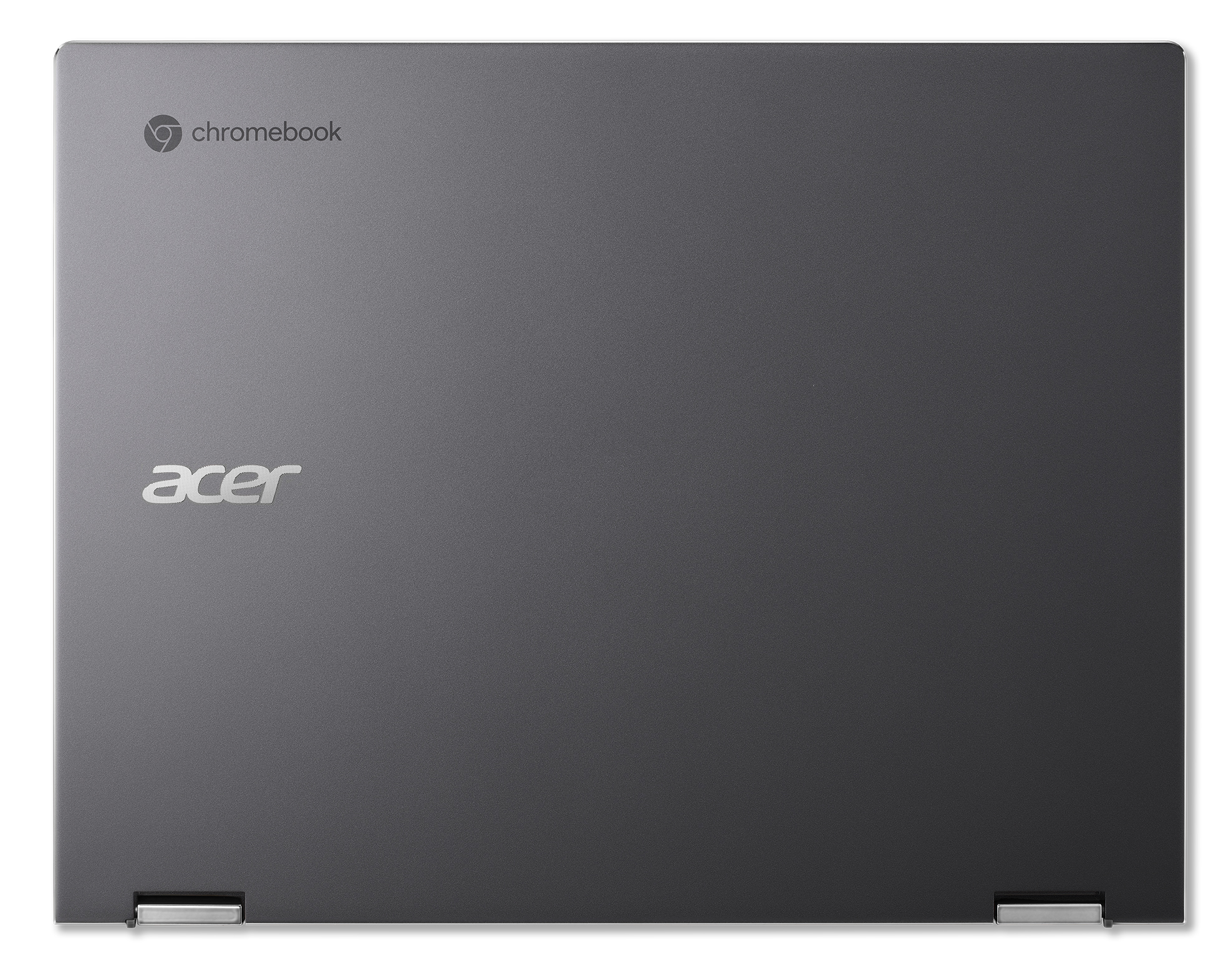 Acer Chromebook Spin 713 - photo 12