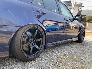 アルテッツァ SXE10 RS200のカスタム事例画像 じゅんいちろうさんの2020年04月16日16:03の投稿