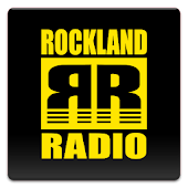 Rockland Radio - bester ROCK 'N POP