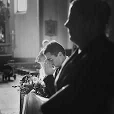 Wedding photographer Just Married Fotografia (justmarriedpola). Photo of 15.02.2015