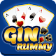 Gin Rummy : Card Games Download on Windows