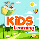 Download English Kids Learning App For PC Windows and Mac