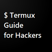 Termux Guide for Hacking