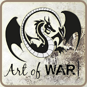 The Art Of War Chinese