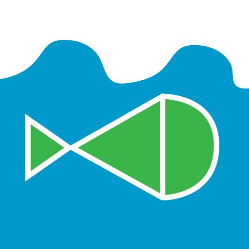 Diario de pesca en España (app)