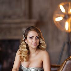 Wedding photographer Olga Kosheleva (Milady). Photo of 29.02.2016
