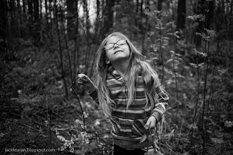 Photo: fotografia portretowa krakow, dzieci, fotograf krakow, jacek taran;