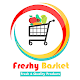 Download Freshy Basket For PC Windows and Mac