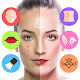 Hotune - Face tune & body enhancer Download on Windows