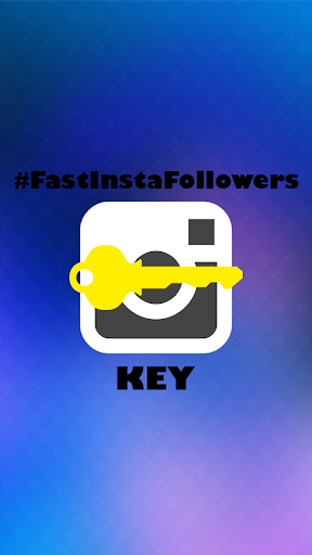 key fastinstafollowers