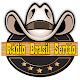 Brasil Sertão e Mundial Web APK