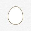 썸원 Sumone - 커플 다이어리 대표 아이콘 :: 게볼루션