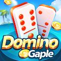 99fun Domino Gaple :Online dan Offline icon