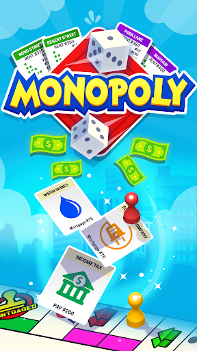 Monopoly Free 1.0 screenshots 1